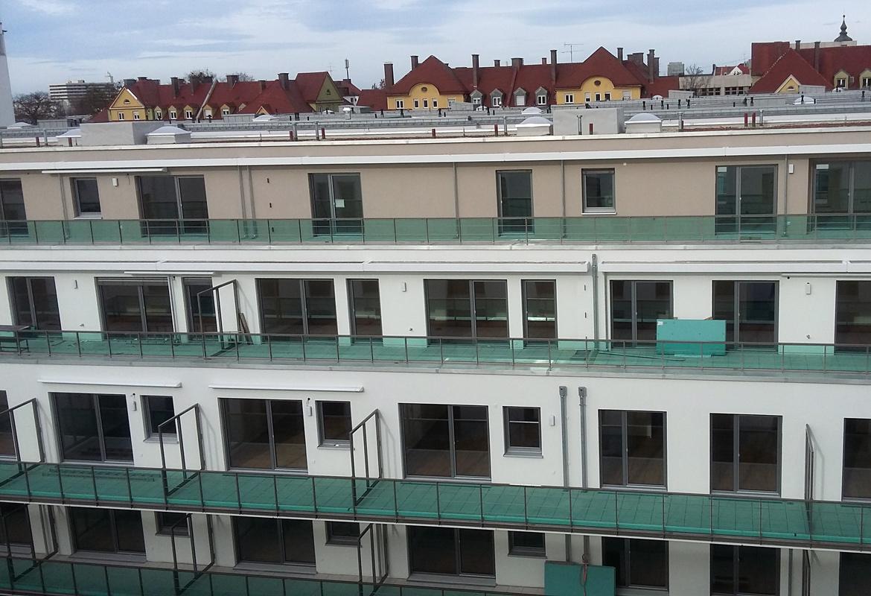 Balkon_406
