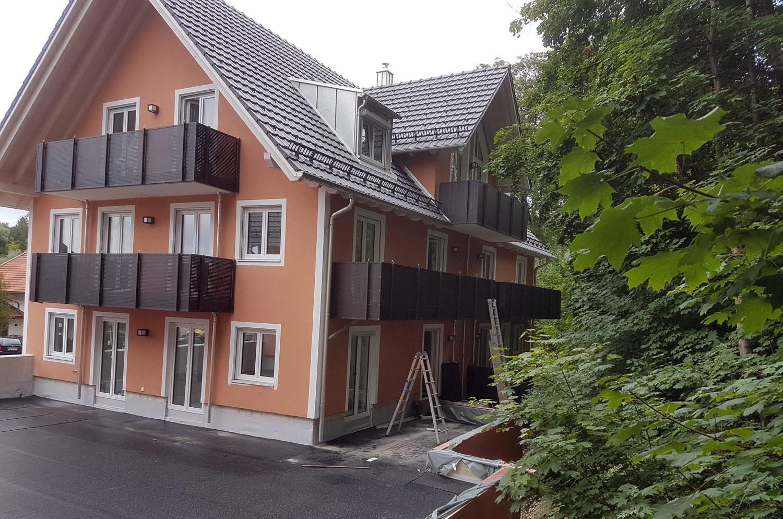 Koenigsdorfer-Str_3