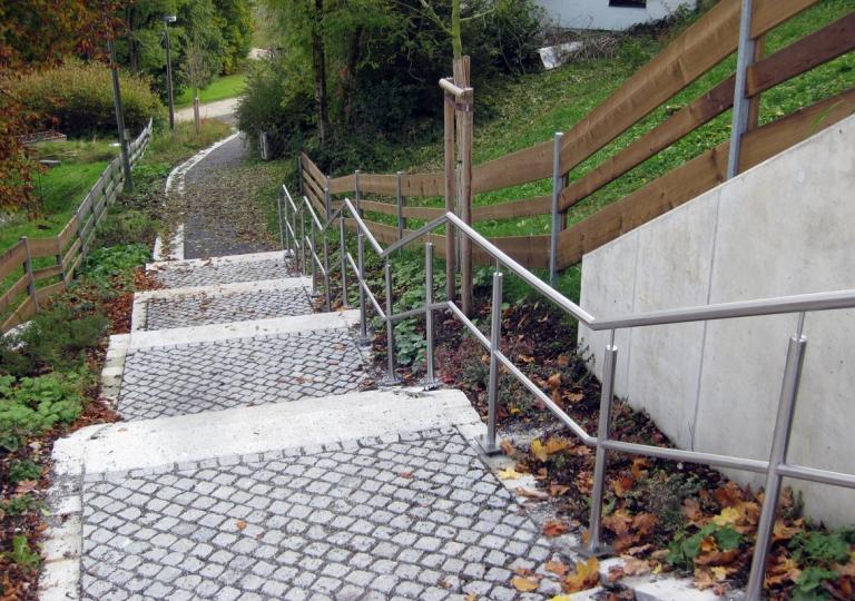 Treppen_IMG_1330