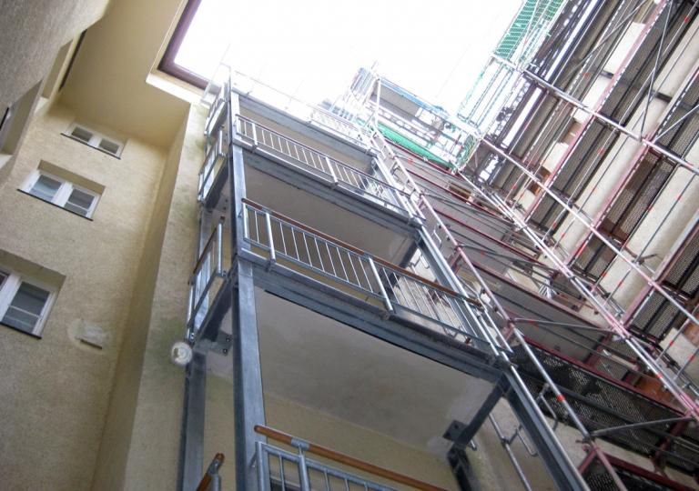 Balkon_IMG_1227