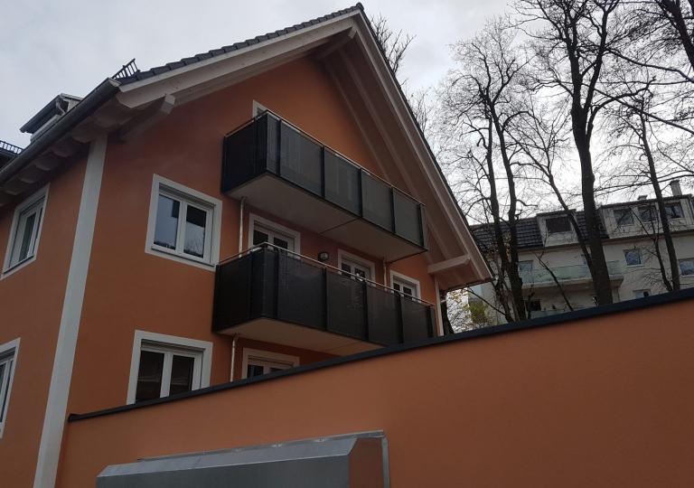 Königsdorferstrasse